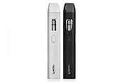 Air 2 Mini Vaporizer