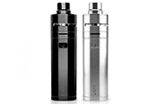 Rebel 3 Starter Kit in Contwell